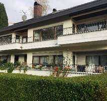 Schöne 4-Zimmer Wohnung in Hohentengen zu vermieten!