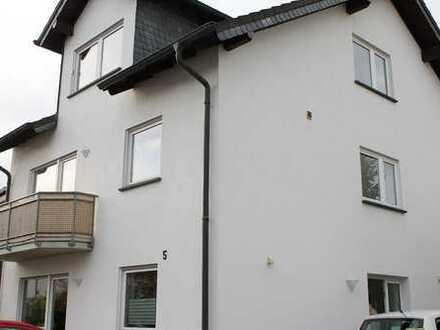 Zentral gelegene 3-Zimmer-Wohnung mit Balkon und Stellplatz in Ahrweiler!