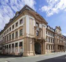 3-Zimmer Wohung in Mitten der Maizer Innenstadt - moderne und luxuriöse Ausstattung!