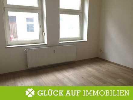 1 Zimmer-Single-Wohnung (36 m²) in Uni Nähe