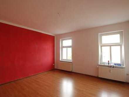 +++Wohnung mit Vollbad - Osterburg+++