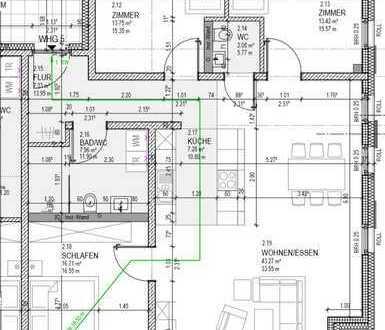 Noch zwei Freie Plätze in Baugemeinschaft in Tübinger Vorort