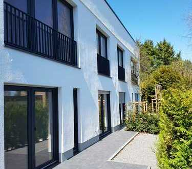Exklusive 2-Zimmer-Terrassenwohnung in Frechen-Königsdorf