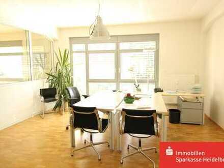 Exklusives Loft Büro in Handschuhsheim