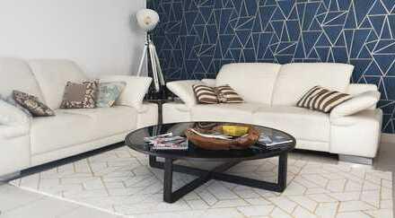 MÖBLİERT, moderne, voll ausgestattete Wohnung zum Wohlfühlen für die ganze Familie in Böblingen