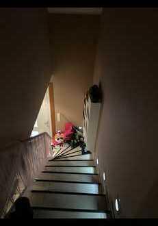 950 €, 115 m², 5 Zimmer