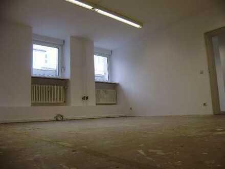 Ideale Büro/ Praxisfläche für Start-Ups im Zentrum Berlins - ca. 100 m² für 879,- € warm