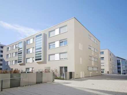 Für Kapitalanleger: Herrliche und komplett eingerichtete 3-Zimmer-Wohnung