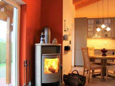 Traumhaftes Ferienhaus mit Einliegerwohnung nahe des Achterwassers, Insel Usedom *Provisionsfrei*