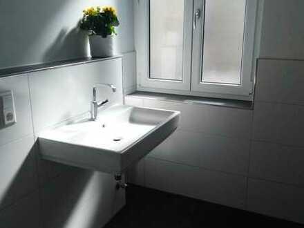 Erstbezug mit gr. Terrasse: schöne 1-Zimmer-Wohnung in Boppard
