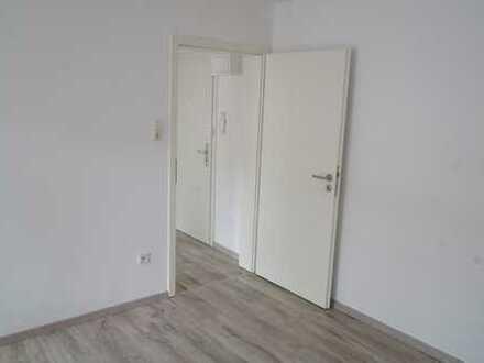 6,5% Rendite - frisch renoviertes 1 Zimmer Appartement zum Verkauf