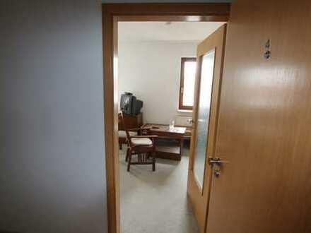 Handwerker Appartements / Monteurswohnungen