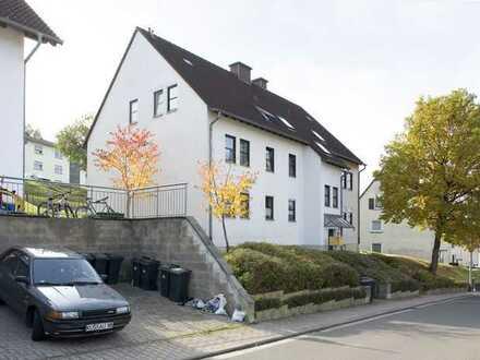 Schöne 2 ZKB Wohnung, Hollerstraße 44 in Kusel 168.06