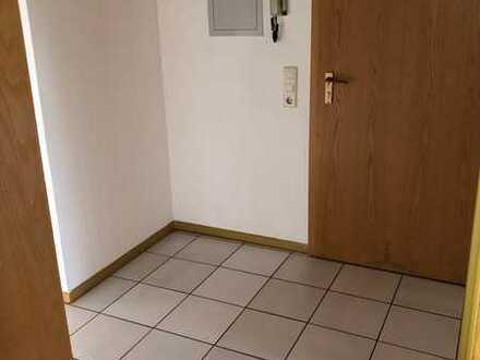 Attraktive 2-Zimmer-Wohnung mit Balkon in Worms