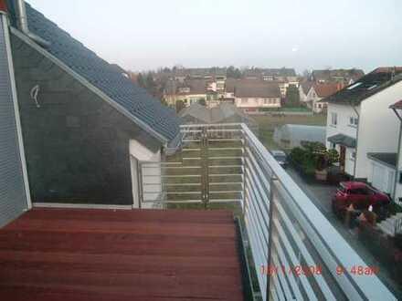 Moderne,exklusive 2 Zimmer Wohnung in Kriftel ca.78 qm