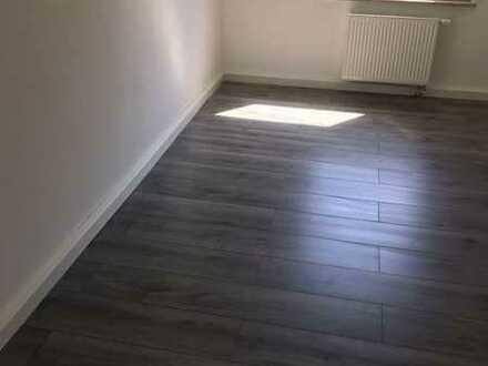 Renovierte 2 ZKB Wohnung in Landstuhl zu vermieten