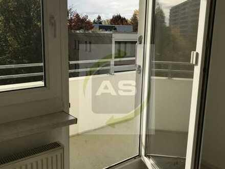 +++ Balkon & Lift - Sie werden sich rasch dran gewöhnen +++