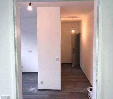 Top-Sanierte 2-Zimmerwohnung mit Wohlfühlgarantie!