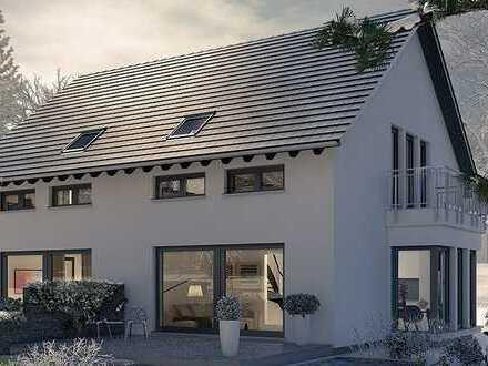 Mehrgenerationshaus - ca. 700 Euro mtl. je Familie 50m vom Wasser entfernt