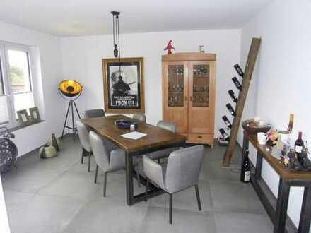 Exklusive ETW in bevorzugter Wohnlage von Ibbenbüren zu verkaufen