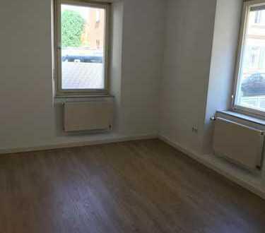 ~17qm Zimmer + freie Nutzung von Wohn-/Ess-/Badezimmer! Zimmer angeboten zur Untermiete , nicht als