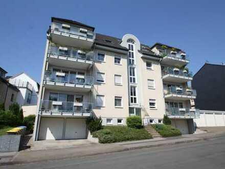 Gepflegte 1-Zimmer-Dachgeschosswohnung+++32 qm+++ in Solingen