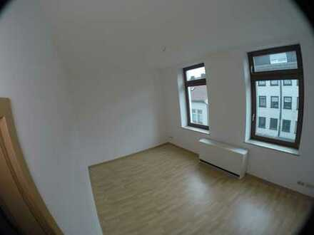 Schöne, geräumige zwei Zimmer Wohnung im Zentrum von Hattingen