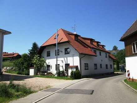 Niederwihl: Kapitalanlage in familiärer Wohngemeinschaft!