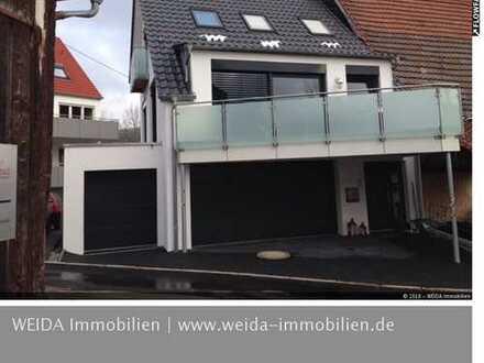 Hochwertiges und modern ausgestattetes Einfamilienhaus in 71404 Korb!