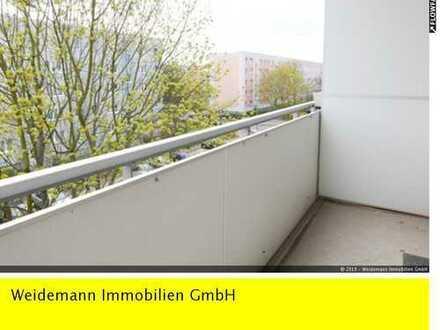 Wohnen fernab vom Berliner Mietenwahn