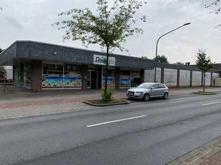 Einzelhandelsfläche in Hamm-Pelkum ab 01.04.2020 zu vermieten