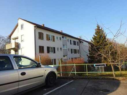 Schönes Single-Appartment in Hemmingen