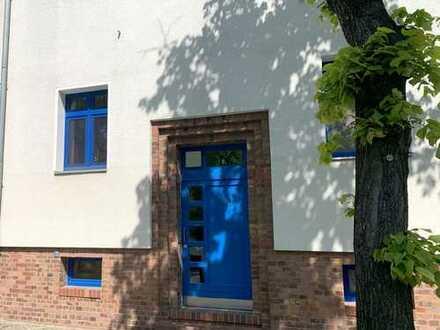 PROVISIONSFREI! Vermietete, attraktive 2,5-Zimmer Eigentumswohnung mit Wassernähe in Berlin-Treptow