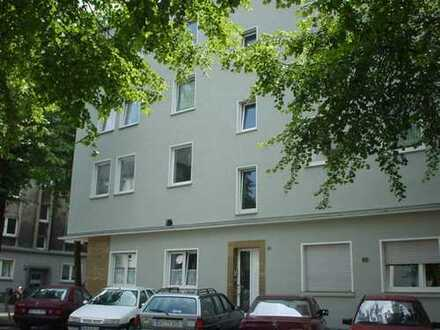 Große 2,5 Zimmerwohnung in Dortmunder Innenstadt
