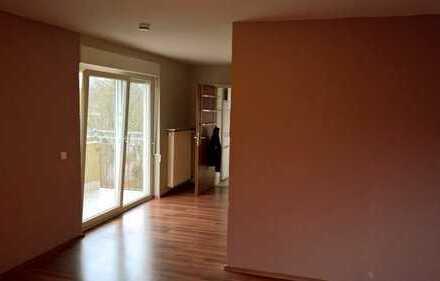 Sehr schöne 2-Zimmerwohnung in Ludwigshafen