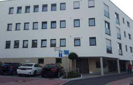 Neuwertiges 1-Zimmer Apartment in Weiden-Mooslohe