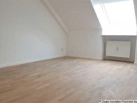 Einziehen und Wohlfühlen - Moderne 2 ZKB in MA-Friedrichsfeld - 203458