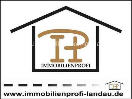 Schöne 4 Zimmer Wohnung in Lambrecht