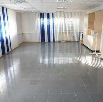 ARNOLD-IMMOBILIEN: Moderne Bürofläche