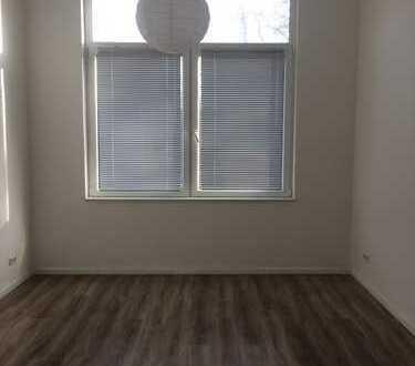 Schöne 5 Zimmerwohnung mit Gäste WC! WG geeignet!