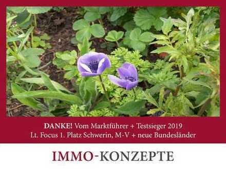 Gärten in Hagenow zu verkaufen