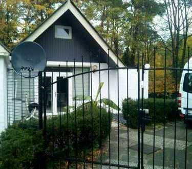 Schönes Ferienaus mit vier Zimmern in Baarlo/Venlo