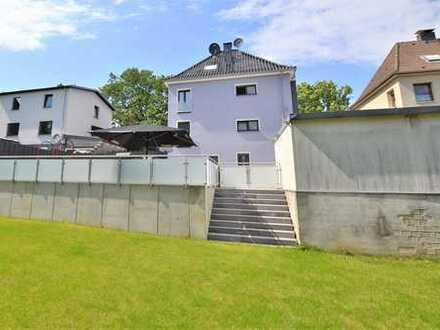 IMWRC – Schmuckstück auf den Nordhöhen! Saniertes EFH mit 200 m² exklusivem Wohnraumangebot!