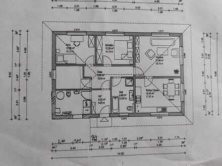 Schönes Haus mit acht Zimmern in Hildburghausen (Kreis), Schleusingen