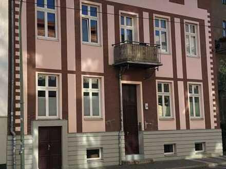 ++ Familienwohnung ++ Potsdam-City ++ Renoviert ++