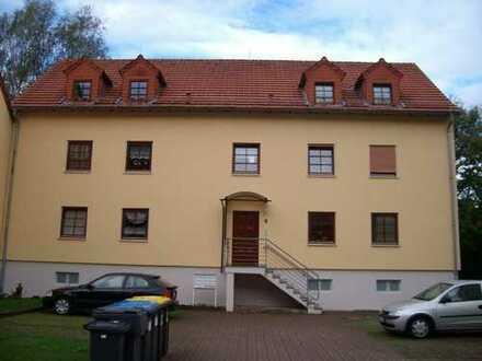 3-Raum DG Wohnung zu verkaufen