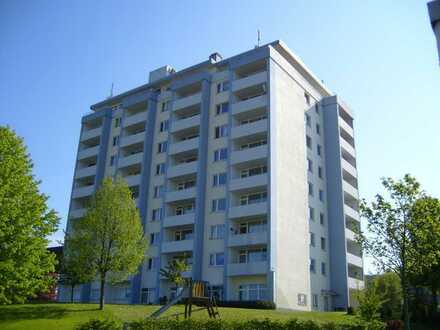 Apartment mit Kochnische und Balkon in der Nordstadt von Einbeck!