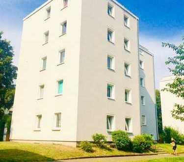 Renovierte 3 Zimmerwohnung in ruhiger Lage