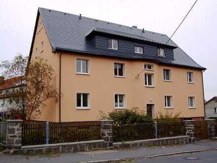 Schöne 3-Zimmer-Wohnung in sehr guter Wohnlage zu vermieten! Erdgeschoss! Gartennutzung möglich!