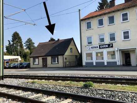 Erstbezug nach Kernsanierung: charmantes 6-Zimmer-Einfamilienhaus in Bielefeld